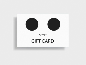 crobGIFT_CARD_NO1